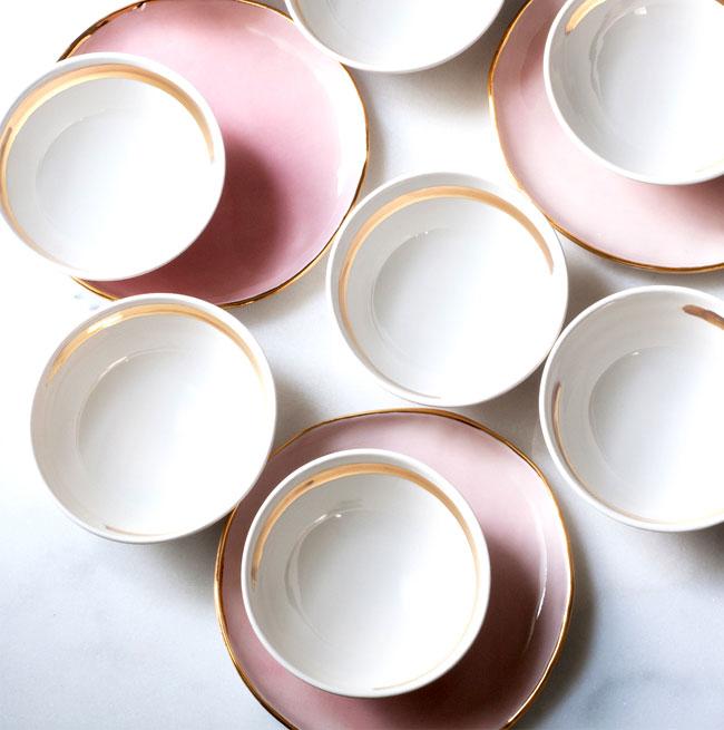 suite-one-studio-porcelain-5