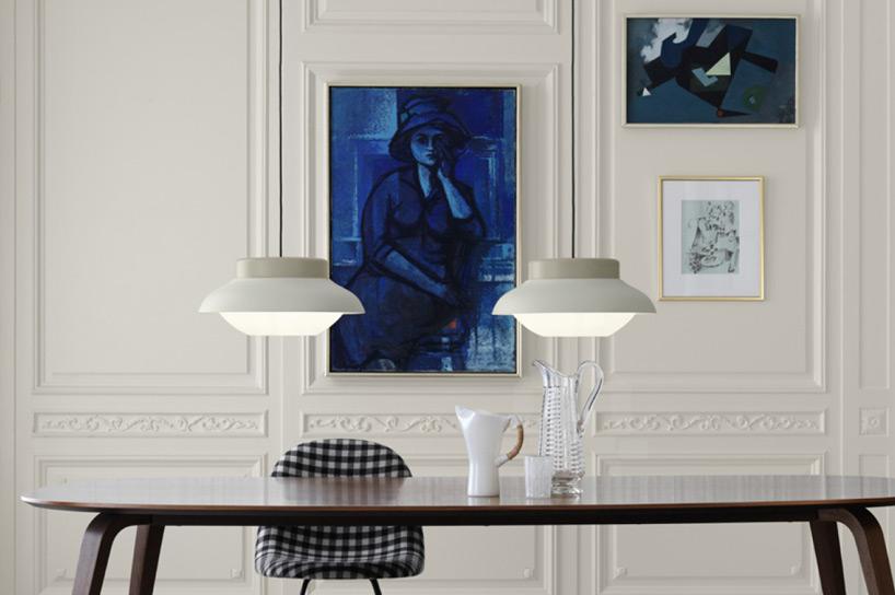 sebastian-herkner-the-collar-lamp-gubi-designboom-07